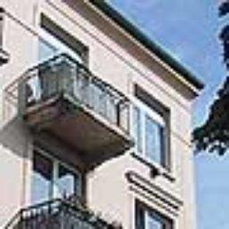 Hamburg Bauunternehmen stefan hannemann bauunternehmen contractors habichthorst 38a