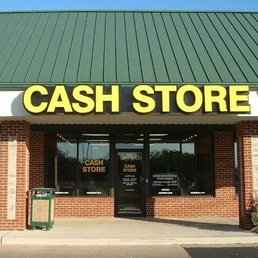 Payday loan norwich ct image 3