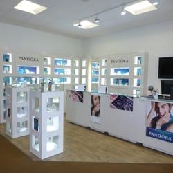 Photo Of Valentineu0027s Diamond Center   Milford, CT, United States. Pandora  Shop