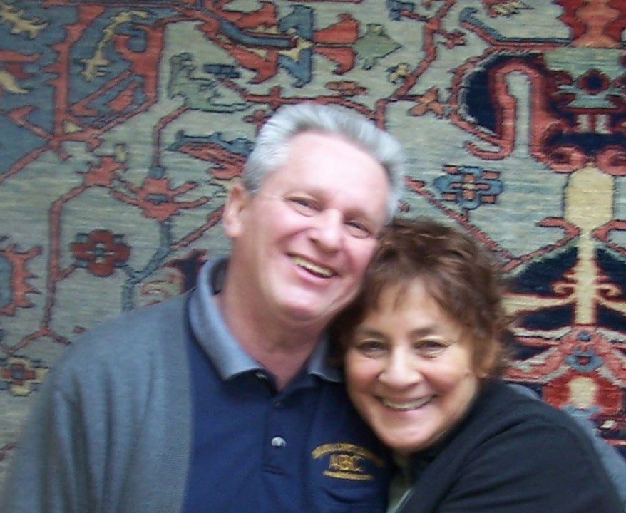 ABC Oriental Rug and Carpet Cleaning: 130 Cecil Malone Dr, Ithaca, NY