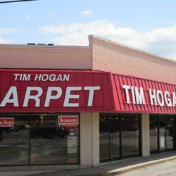 Photo Of Tim Hogan S Dalton Ga Carpet Outlet Charleston Wv United States