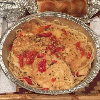 Vinny S Italian Restaurant Order Food Online 38 Photos