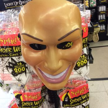 photo of spirit halloween store covina ca united states - Spirit Halloween Locations Michigan