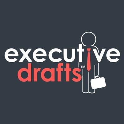 Executive Drafts - Resume Services: Houston, TX