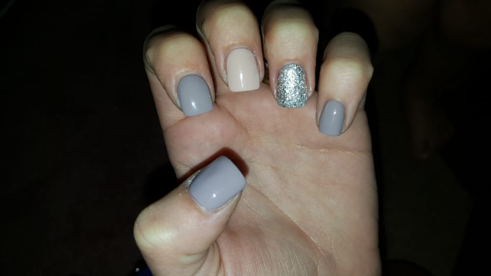 Smithtown Nail Salon Gift Cards (Page 2 of 4) - New York | Giftly