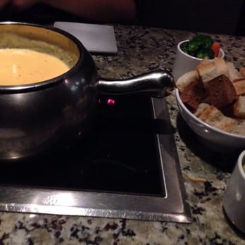 Melting pot atlantic city nj