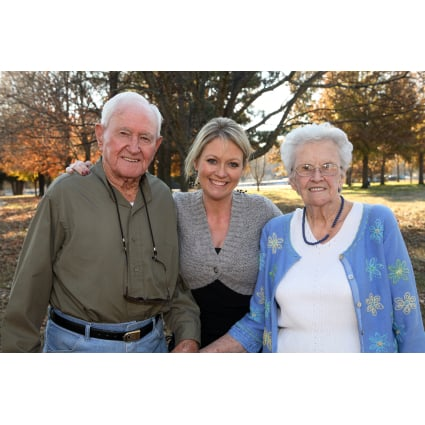 Prowatch Senior Care Services Inc