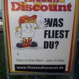 Fliesen Discount Kluwe Service Wohnaccessoires Chemnitzer Str - Fliesen discount braunschweig