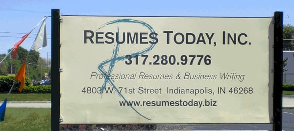 resumes today  inc    graphic design   w  st st    photo for resumes today  inc