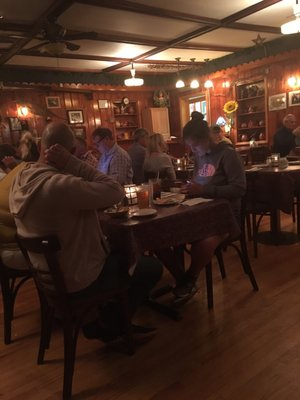 Winslow S Restaurant 801 Saratoga Rd Gansevoort Ny Restaurants Mapquest
