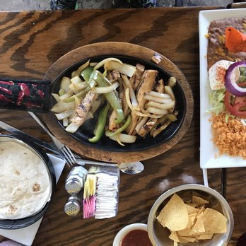 Photo Of Miguelito S Mexican Restaurant Lounge Hurst Tx United States En