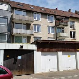 Baugutachter Dresden baugutachter d schmalfuss 26 photos home inspectors