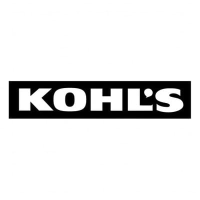 Kohl's Bedford: 81 South River Rd Rte 3, Bedford, NH