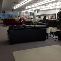 Photo Of The Furniture Store   Albuquerque, NM, United States. Instore Photo