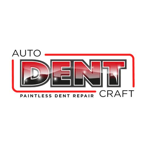 Auto Dent Craft: Fayetteville, GA