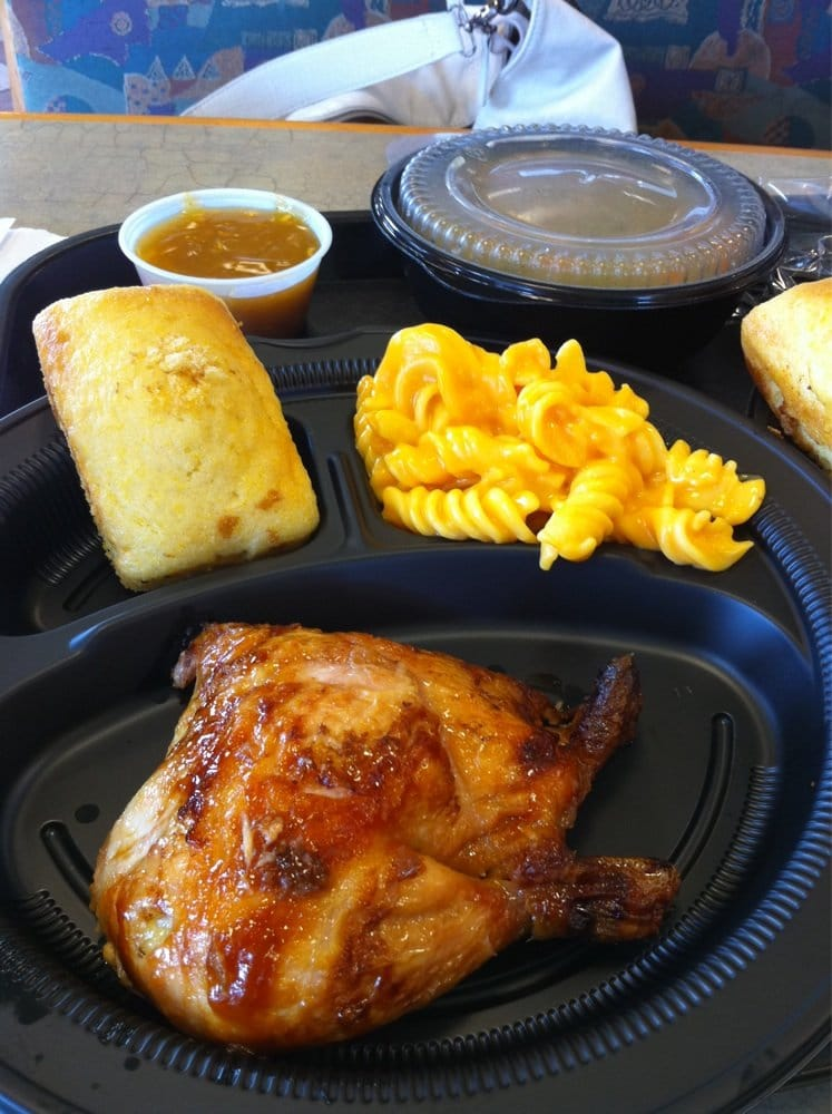 Boston market closed 23 reviews american for American cuisine boston