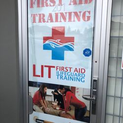 e0a079935ba4 LIT First Aid Lifeguard Training - First Aid Classes - 8484 162 Street