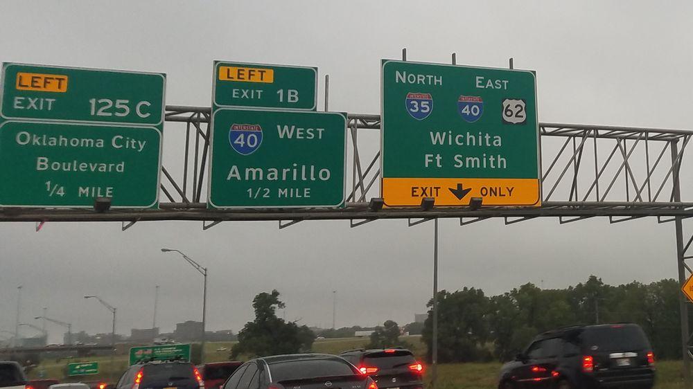 City Of Wichita: Wichita, KS