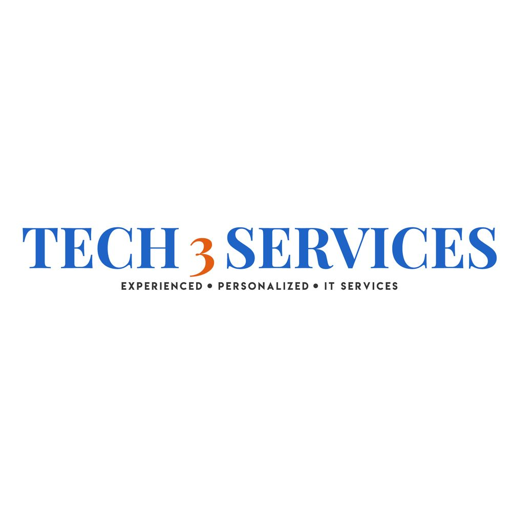 Tech 3 Services: Beverly, NJ