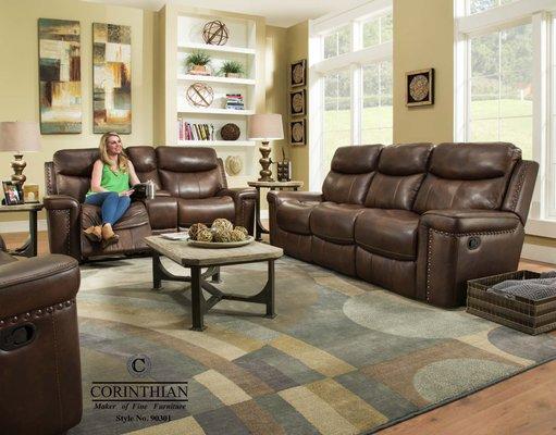 Roberts Furniture Mattress 2238 Valley Ave Winchester Va