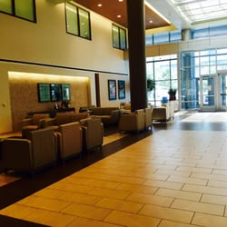 Baylor University Medical Center At Dallas 48 Photos 68 Reviews