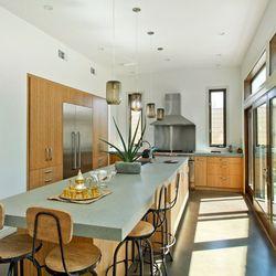 Photo Of Kitchen Factory Studio City Ca United States