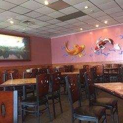 Photo Of Taste China Charlottesville Va United States