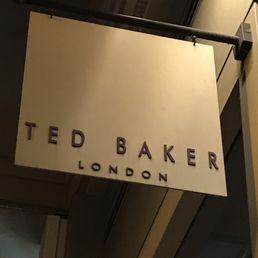 f9e4459bb6ecc Photo of Ted Baker London - San Jose