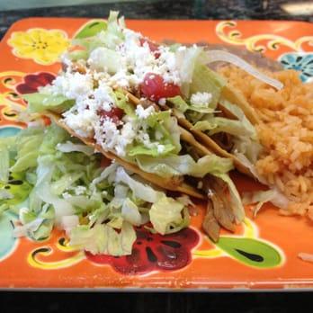 Lola\'s Kitchen - 366 Photos & 566 Reviews - Mexican - 1244 E Main ...