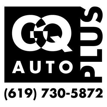 GQ Auto Plus: 2102 Hancock St, San Diego, CA