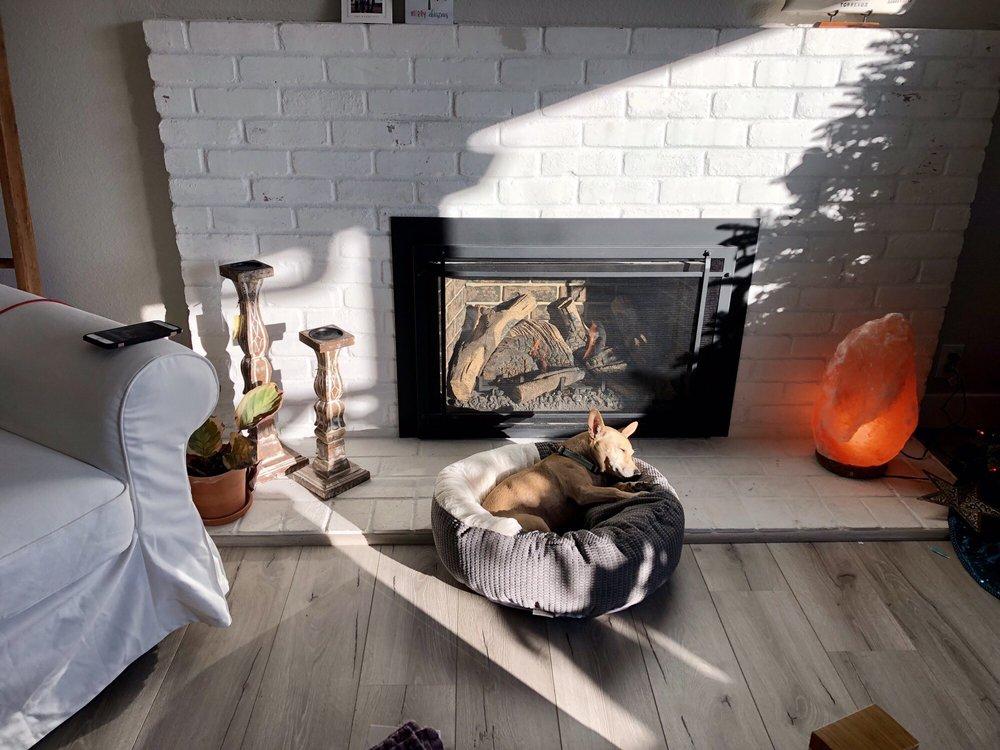 Awe Inspiring Summit Fireplace Grills 42 Photos 58 Reviews Download Free Architecture Designs Scobabritishbridgeorg