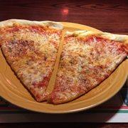Mr pizza shamokin