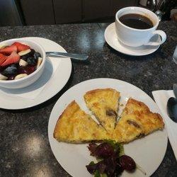 Breakfast Restaurants Tulsa Ok Best