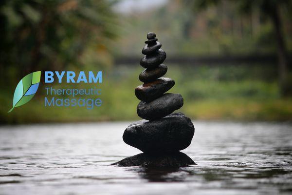 Byram Therapeutic Massage 98 US Highway 46 Budd Lake, NJ