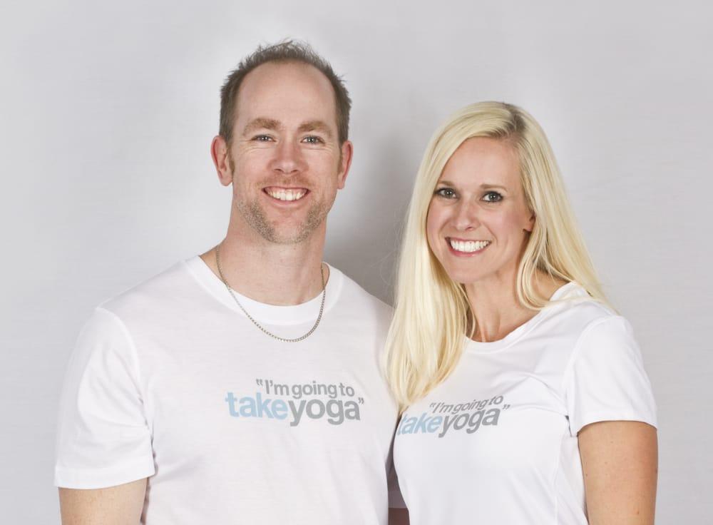 Take Yoga: 3390 Saxonburg Blvd, Glenshaw, PA