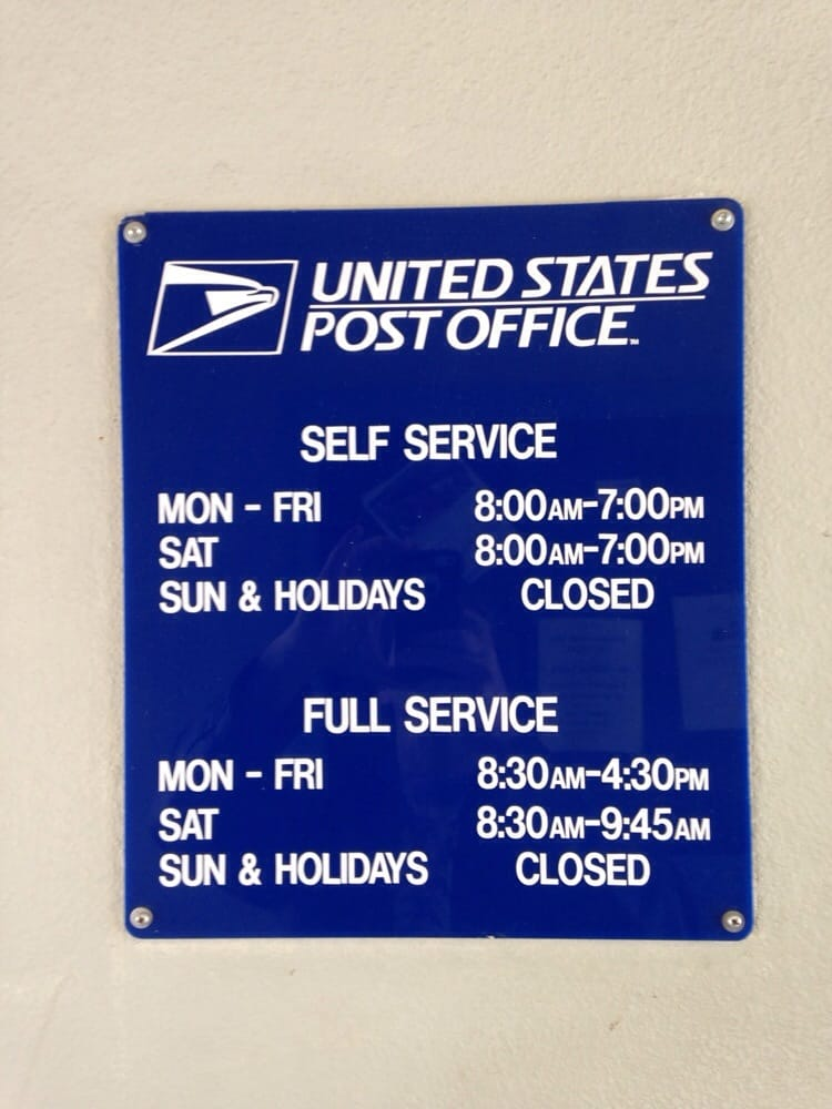 US Post Office: 201 Wolfe Dr, Duenweg, MO