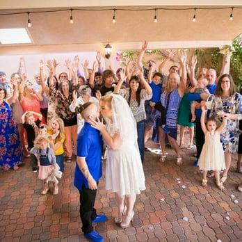 Photo Of Antique Wedding House Mesa Az United States Perfect Day