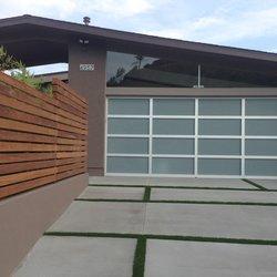 Exceptionnel Photo Of Premium Garage Door U0026 Gate Repair Reseda   Los Angeles, CA, United