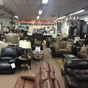 Great ... Photo Of Beverly Hills Furniture   Jamaica, NY, United States ...