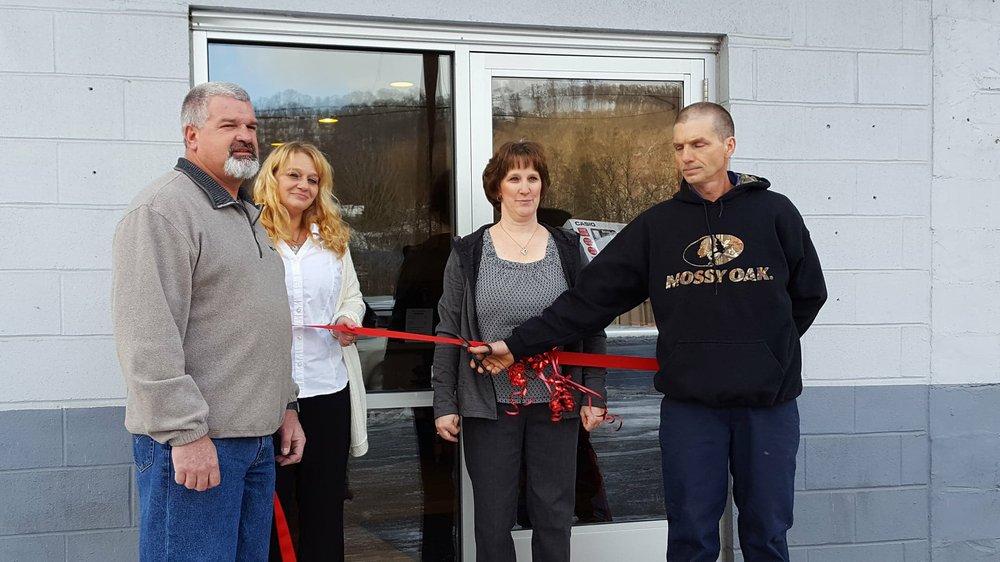 Lavale Automotive Service: 12 National Hwy, La Vale, MD
