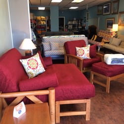 Photo Of Futon Furniture Store   San Antonio, TX, United States ...