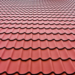 Photo Of Austin Commercial Roof Repair   Austin, TX, United States