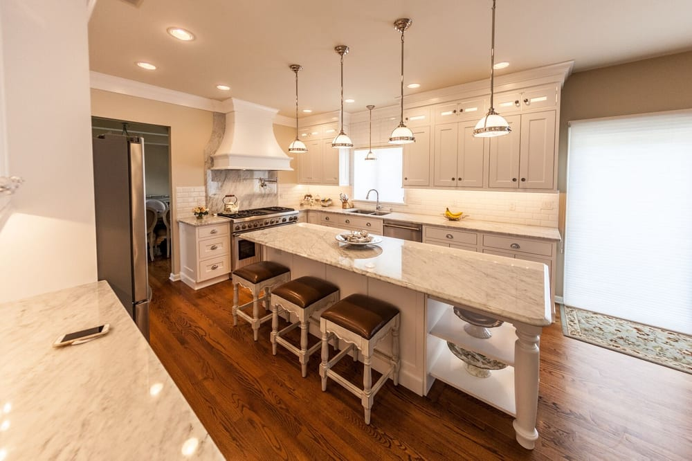 Bella Casa Kitchen and Bath: 1812 W Tilghman St, Allentown, PA