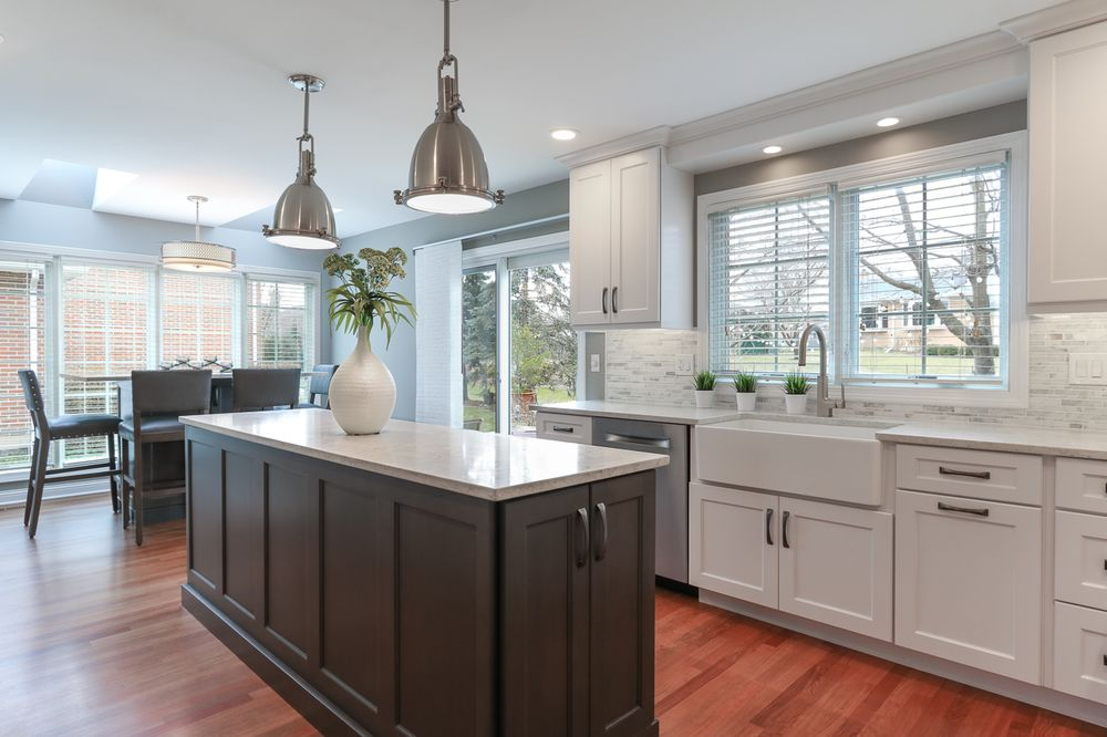 Kitchen And Bath Design Center Crystal Lake Il Awesome Inspiration