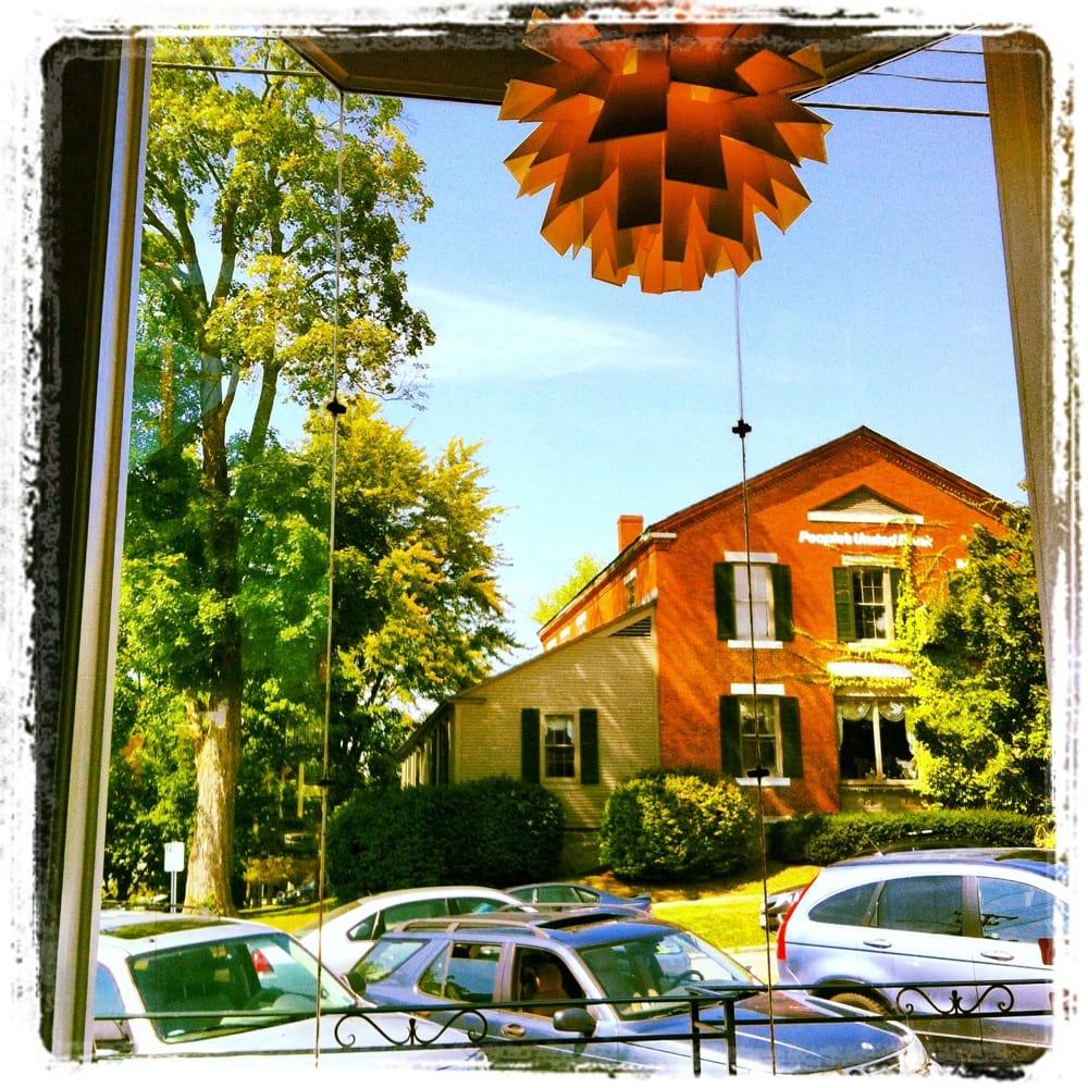 Vergennes Laundry - Bakeries - 247 Main St - Vergennes, VT ...