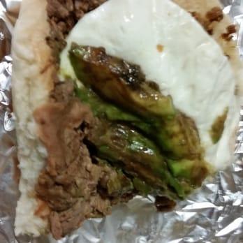 Tacos Don Chente 54 Photos 56 Reviews Mexican 6377