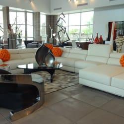 Copenhagen Imports 16 Photos Furniture Shops Scottsdale Az United States Reviews Yelp