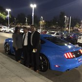 Photo of Fremont Ford - Newark CA United States. Whenever we are ready & Fremont Ford - 60 Photos u0026 446 Reviews - Car Dealers - 39700 ... markmcfarlin.com