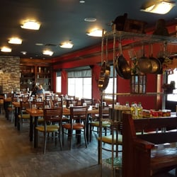 The Pacific Kitchen Last Updated June 2017 293 Photos