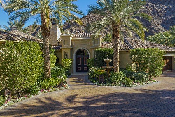 Photo of Southwest Landscape Design - Las Vegas, NV, United States - Southwest Landscape Design - CLOSED - Landscape Architects - 9710